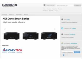 eurodigital.com.au