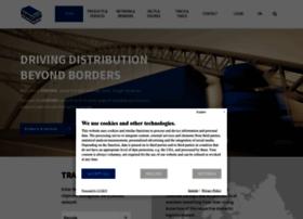 eurodis.com