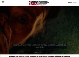 eurodoc-net.com