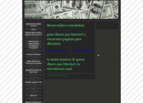 eurodolars.jimdo.com