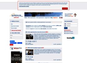 eurodomus.org