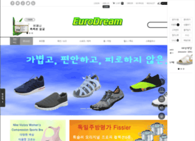 eurodream.co.kr
