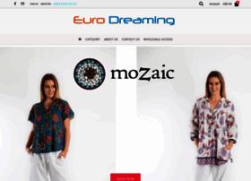 eurodreaming.com.au