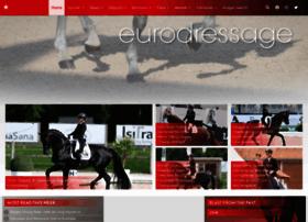 eurodressage.com