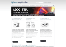 euroduplication.de