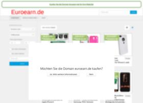 euroearn.de