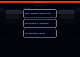 euroelection.co.uk