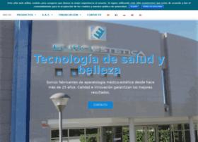 euroestetica.net