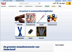 euroevents.nl