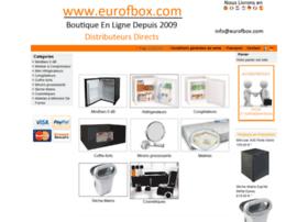 eurofbox.com