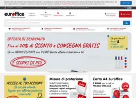 euroffice.it