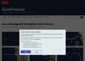 eurofinance.com