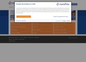 eurofins.fr