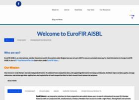 eurofir.org