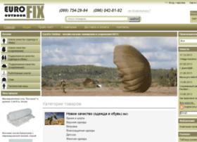 eurofix.com.ua