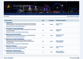 eurofo.ru