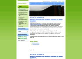 eurofondy.webnode.sk
