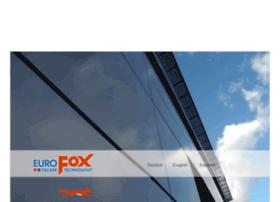 eurofox.com