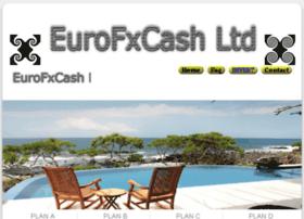 eurofxcash.com
