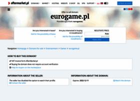 eurogame.pl