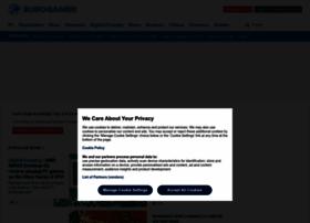 eurogamer.fr