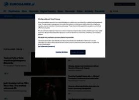 eurogamer.pl