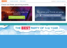 eurogamerexpoparty2013.eventbrite.co.uk