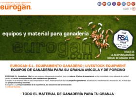 eurogan.com