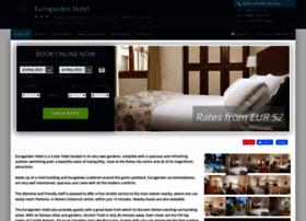 eurogarden-roma.hotel-rez.com