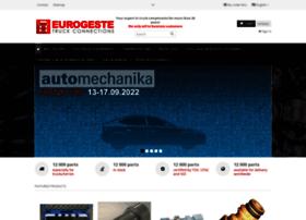 eurogeste.com