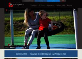 eurogoma.pl