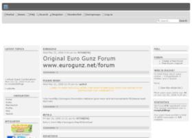 eurogunz.top-me.com
