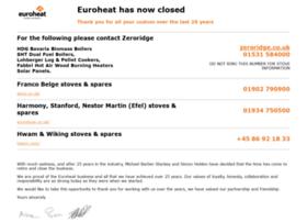 euroheat.co.uk