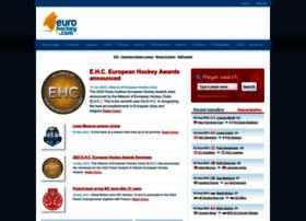 eurohockey.net