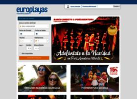 eurohotel-cr.com