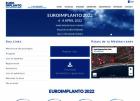 euroimplanto.fr