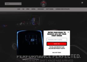euroimpulse.com