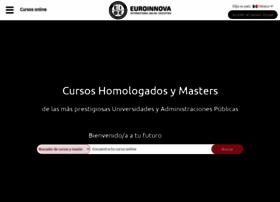 euroinnova.mx
