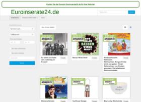 euroinserate24.de
