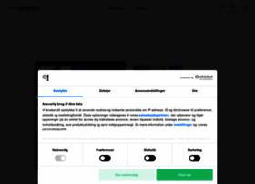 euroinvestor.com