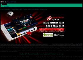 eurojar.org