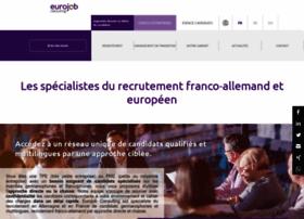 eurojob-consulting.com