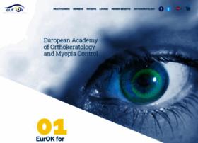 eurok.eu
