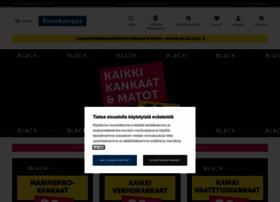 eurokangas.fi