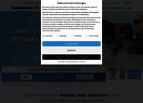 eurokaution.de