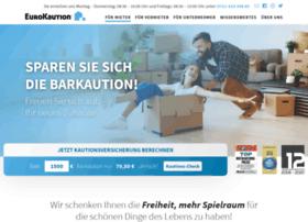 eurokaution.net