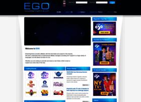 euroking.egamingonline.com