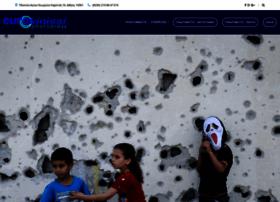 eurokinissi.gr