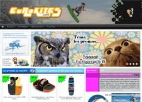 eurokites.com