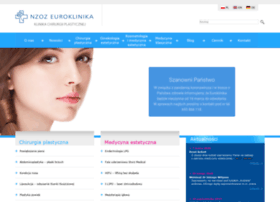 euroklinika.com.pl